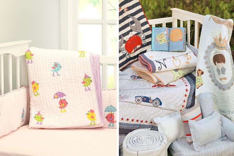 baby_products_drmomzine04