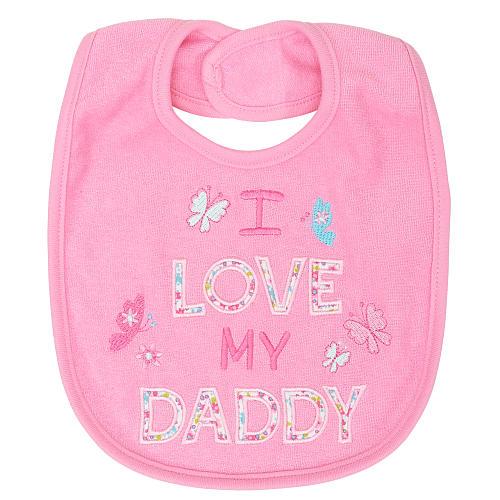 baby-bibs-littleweststreet