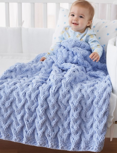 baby-blankets-little-west-street