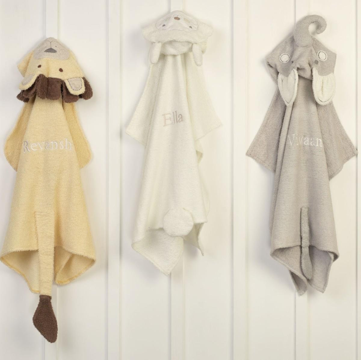towel-2